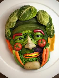 vegetable-face-alex-j-jefferies-spireinme_(1)