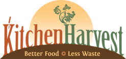 KitchenHarvest_Logo