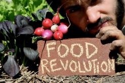 food-revolution-1