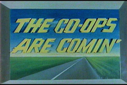 thecoopsarecomin-resized-600