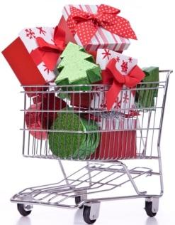 holiday-shopping