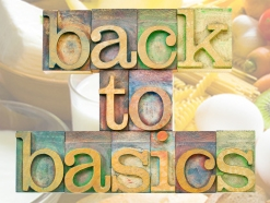 BACK_TO_BASICS_FINAL