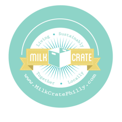 MilkCrate-Philly-1