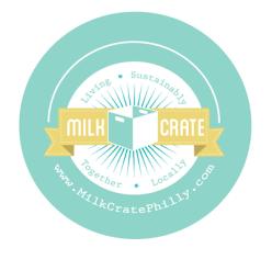 MilkCrate-Philly-1